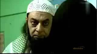 vuclip Indian Molvi caught Mistreating Female Student True Story