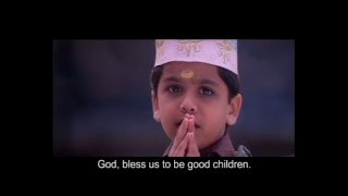 Video Thumbnail guru