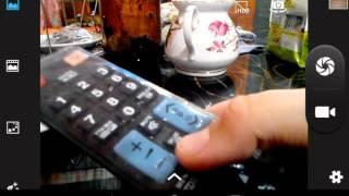 Как вывести экран android на экран телевизора smart(, 2016-03-22T17:53:43.000Z)