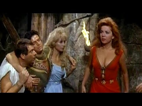 CAESAR AGAINST THE PIRATES  // Full Action Movie // English // HD //  720p