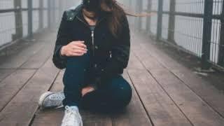 احلى رنات الهاتف 2020🔊💔 اجمل نغمة رنين تركية حزينة😥 أفضل نغمات رنين حزينة 😭للجوال 2020 📲