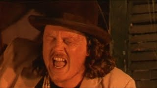 Zucchero & Stevie Ray Vaughan - Mama