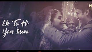 Tu Hi Yaar Mera   Harnish Productions    Arijit s, Neha K   Pati Patni Aur Woh   Video Song
