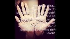 Für meine allerbeste Freundin.♥