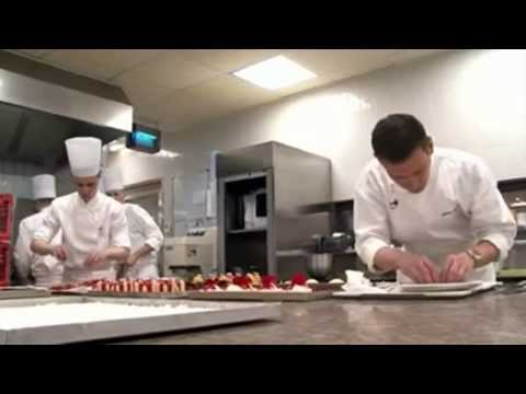 """libro-""""cocina-palenquera-para-el-mundo""""-finalista-en-los-premios-gourmand-world-cookbook-awards-2013"""