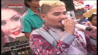 Live ANICA NADA ll EDISI SIANG ll 06 November 2016 Ds. Dadap Lama  Kec. Juntinyuat - Indramayu