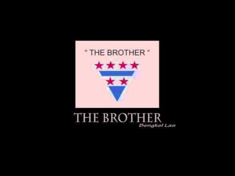 thebrotherjogja konstruksi jan 2016
