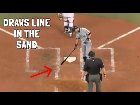 Download MLB Showing Up the Umpires