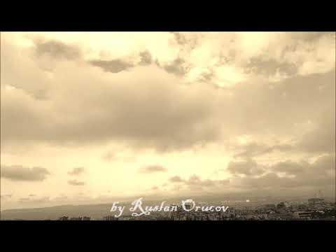 Download 4 Beautiful Soundtracks - Relaxing Piano [10min]
