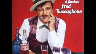 Che Bambola - Fred Buscaglione