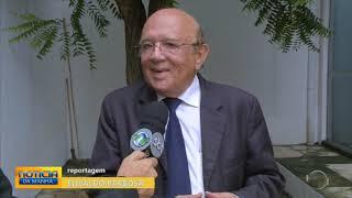 PSDB só terá definição sobre candidatura em abril de 2020