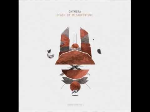 Chymera - Swim Away (Steve Moore Remix)