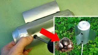 /dir/sadovodstvo/fighting_mole_mole_repeller_how_to_deal_with_moles_crato_repeller/20-1-0-148