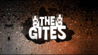 The Gites - Spacer (audio)