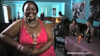 Reisevideo - Südafrika