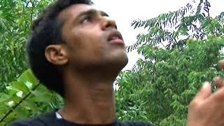 Download Video Rater akash jure / Music album MP3 3GP MP4