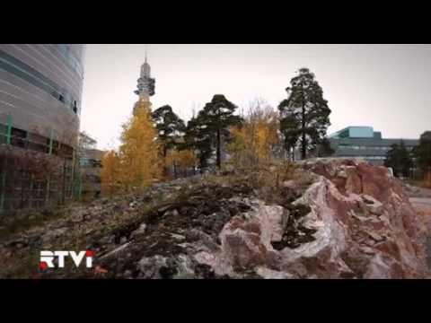 Мужчины из Финляндии, Знакомства в Финляндии