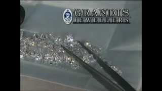 Grandis TV Ad 3.wmv
