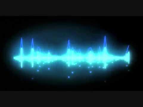 Cool Ringtone Hardwell feat. Jake Reese - Mad World