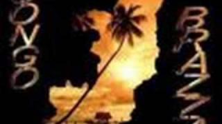kembo kembo (tala nsi)