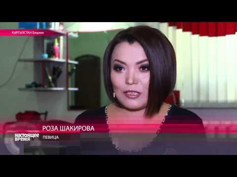 ПОРНО МИР Порновидео в ХД качестве смотреть онлайн