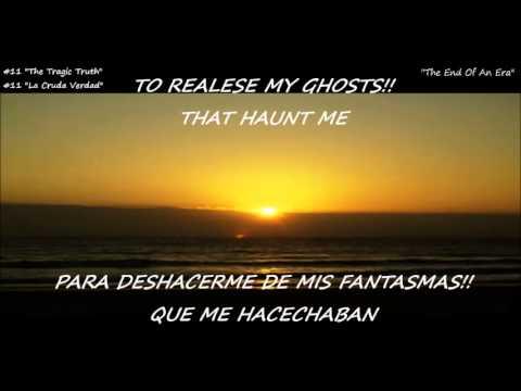 11.- The Tragic Truth /// La Cruda Verdad