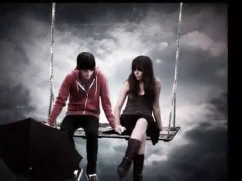 Jannat 2 ek baat satati hai official song