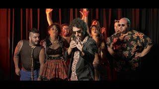 KV - Dario Papagno - Estadistico (VideoClip)