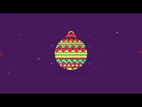 ALPHA TV CHRISTMAS