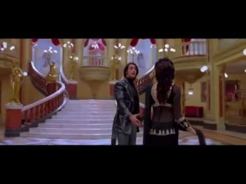 Dastaan-E-Om Shanti Om [Full Song]