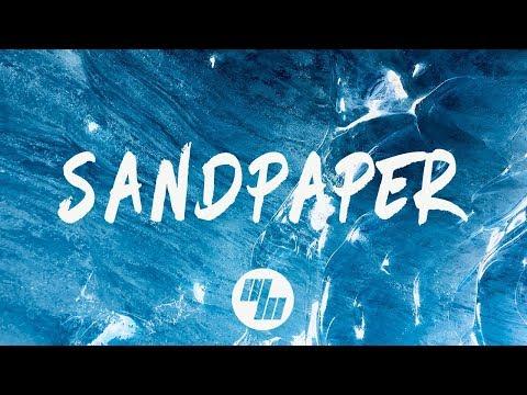 taska-black---sandpaper-(lyrics-/-lyric-video)-feat.-ayelle