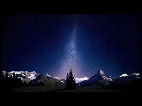 Matt Darey  One More Night in Stars Kintar Remix