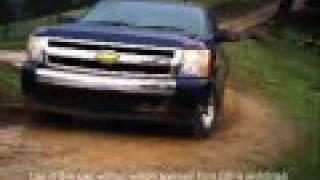 Chevrolet Summer Sales Drive Event - Bob Maguire Chevrolet