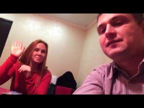 Все Тренинги .ру — тренинги и семинары Уфы, бизнес