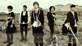 五月天 (Mayday) - 天使 (Angel).wmv