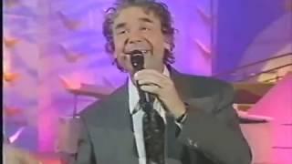 Pierre Perret / Les Années Tubes (1995)