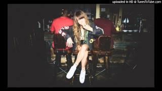 Elliphant - Look Like You Love It