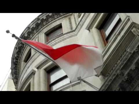 Indonesian Consulate General In New York