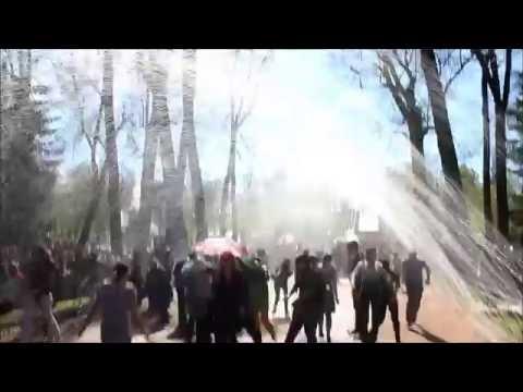 "ФОНТАН-ШУТИХА ""ВОДЯНАЯ ДОРОГА"" ЗАБАВА ПЕТРА/ПЕТЕРГОФ"