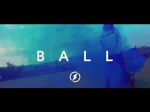 TRAP ► BoyPanda & Psycho YP - Ball  (Official Video) [No Copyright]