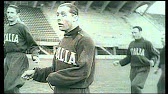La Grande Storia Dell Inter 1908 1959 Part 1 3 Youtube