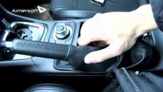 Отзыв владельца Mazda 6 (III) 2013