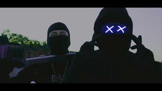 #TJ Mani - SHUTDOWN SZN (Music video) Prod. Julius Rohr