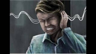 2017 - THE END OF ELECTRONIC HARASSMENT SYMPTOMS - END YOUR TARGETING SYMPTOMS