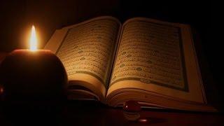 Maher Zain*Ramadan*(June/July2014) Full Screen (EnglishVersion)..Arabic Music..