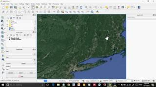 hes e 166 tufts uep 279 geo referencing qgis 2 18 0 tutorial