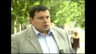 Ярославский суд отклонил претензию жителей и мэрии к компании «МарианСтрой»(, 2013-06-01T08:43:54.000Z)