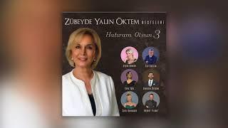 Ayşen Bingör - Feryat (Zübeyde Yalın Öktem Besteleri)