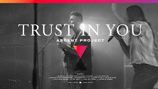 Play Trust in You
