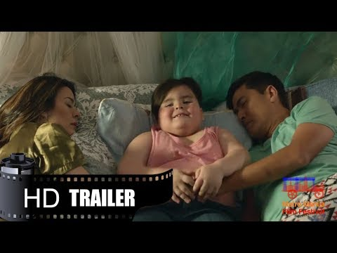 MEANT TO BEH (2017) Official Full Trailer